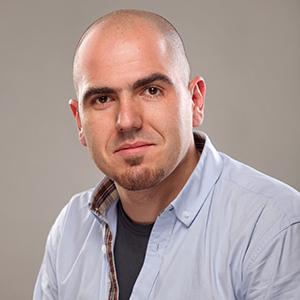 Denis Dzidic