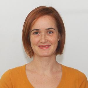 Dragana Zarkovic Obradovic