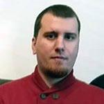 Filip Rudic