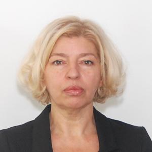 Gordana Igrić