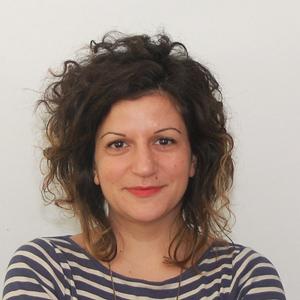 Jelena Cosic