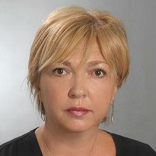 Maida Selmanović