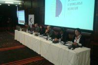 BIRN Joins Countering Violent Extremism Panel