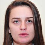 Erjone Popova