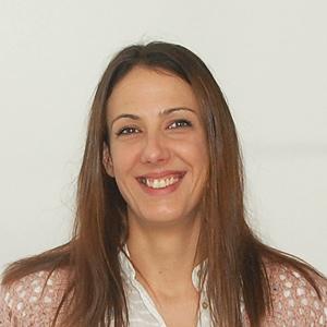 Gordana Andrić