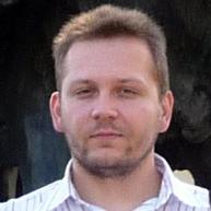Sinisa-Jakov Marusic