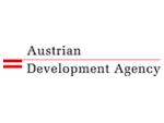 The Austrian Development Agency (ADA)