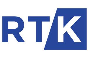 Radio Television of Kosovo, RTK