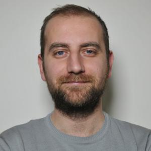 Semir Mujkić
