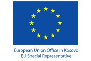 Office of the European Union Special Representative in Kosovo