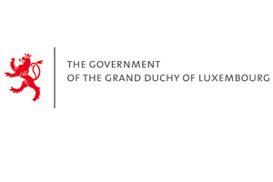 The Government of the Grand Duchy of Luxembourg