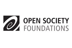 Image result for Open Society Foundations