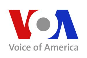 The Voice of America - BIRN