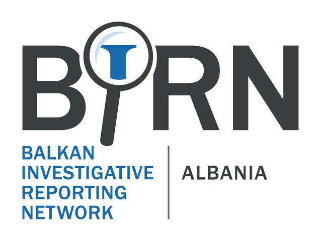 BIRN Albania Opens Call for Data Driven Investigations