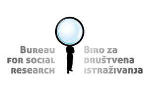 Bureau for Social Research (BIRODI) - BIRN