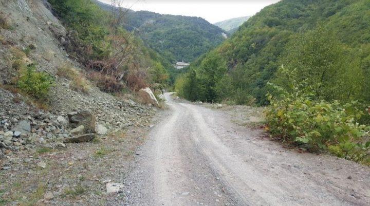 Junik residents still rely on Deçan