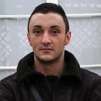 Mladen Lakic