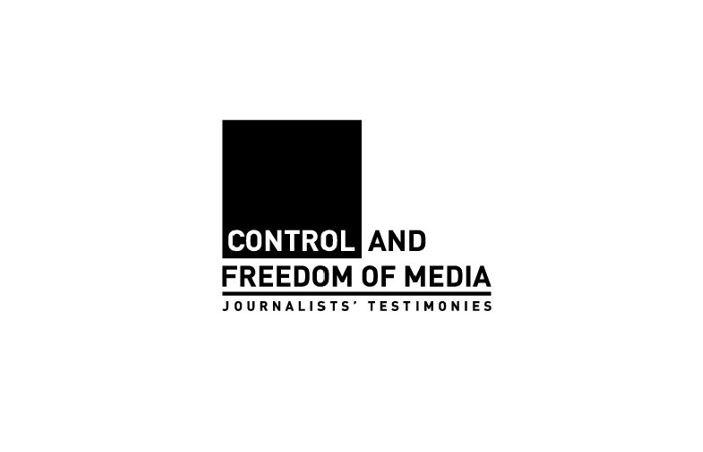 'Weak' Serbian Media Can't Resist Political Pressure: Research
