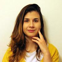Mirjana Narandzic