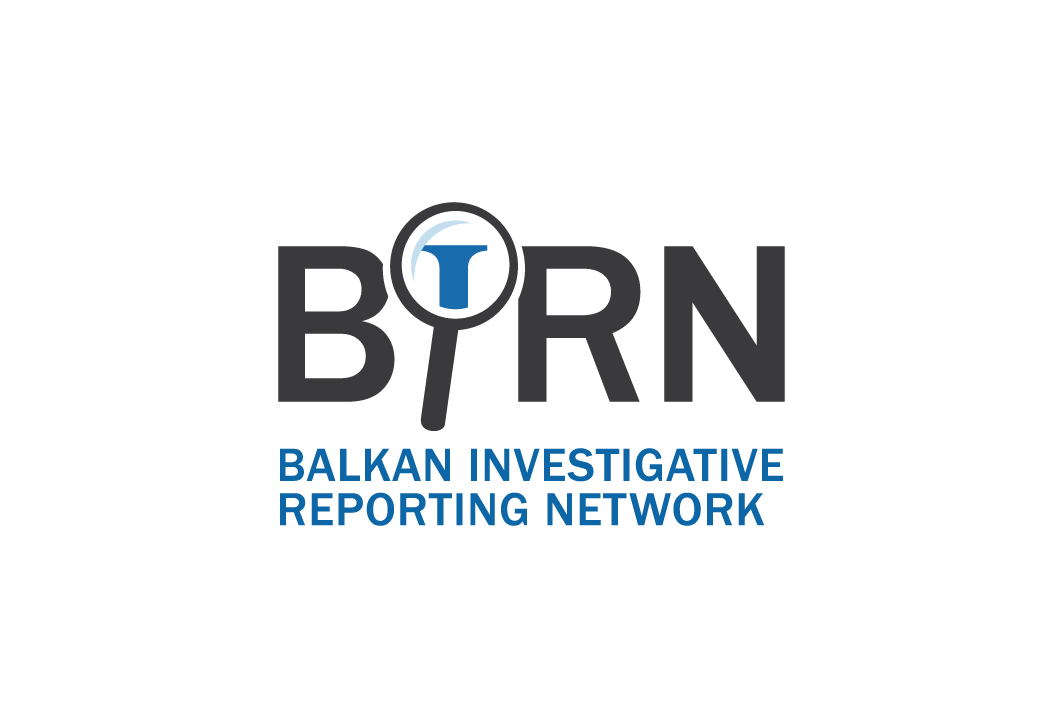 BIRN Kosovo Holds Discussion with Multi-Ethnic Journalists