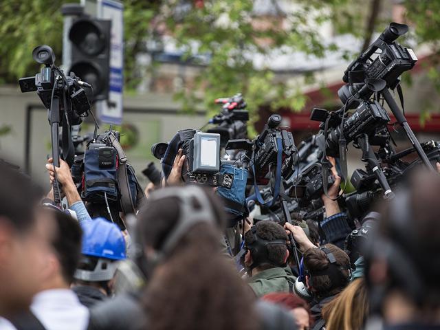 Serbian 'Alternative Report' Responds to EU Media Assessment