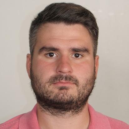 Srdjan Garcevic