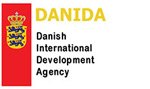 Danish International Development Agency (DANIDA)