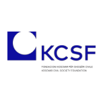 Kosovo Civil Society Foundation