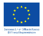 Office of the European Union Special Representative in Kosovo