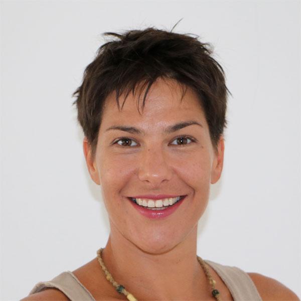 Kalina Simic
