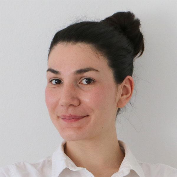 Natalija Jovanovic