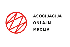 Association of Online Media – AOM