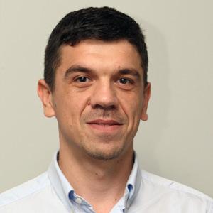 Aleksandar Jovancic