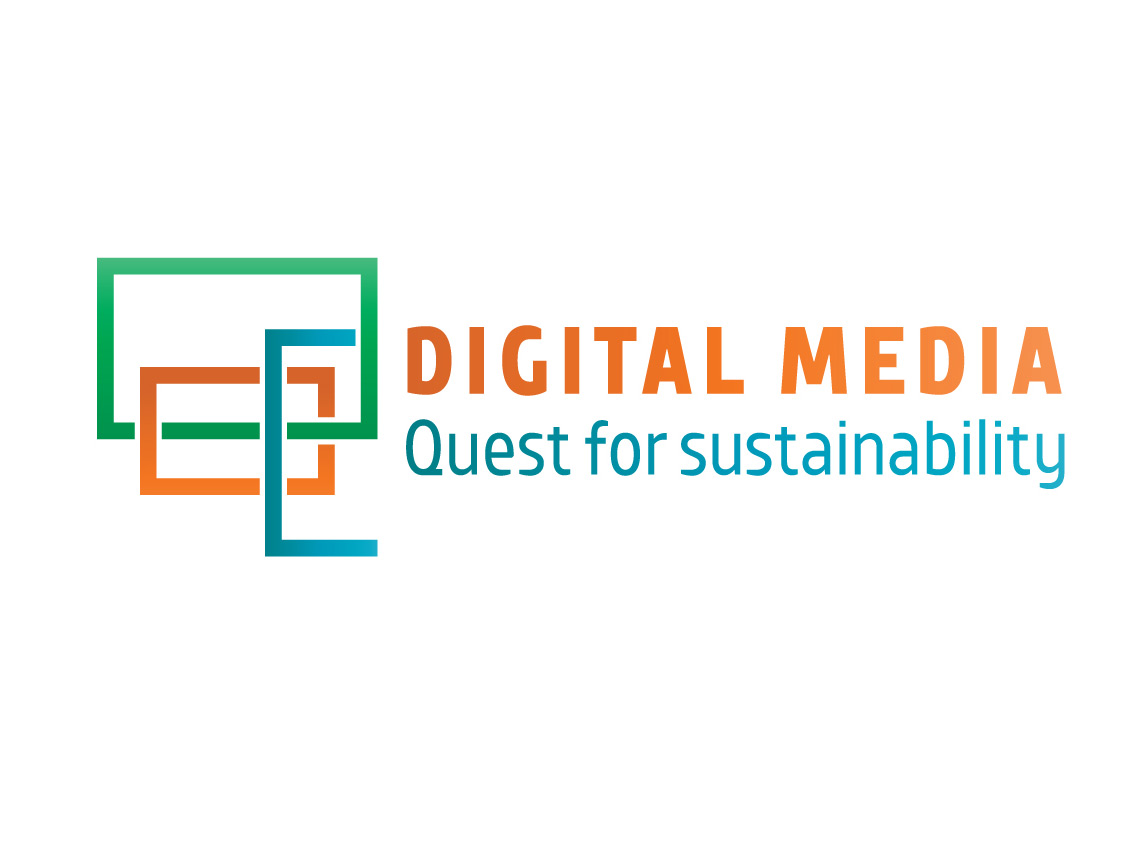 BIRN to Host Conference on Media Sustainability