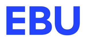 The European Broadcasting Union (EBU)