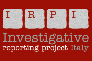 Investigative Reporting Project Italy (IRPI)