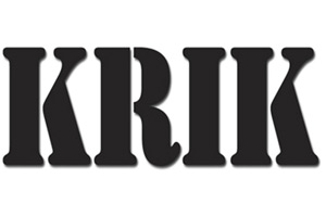 Crime and Corruption Reporting Network (KRIK)