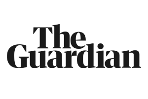 The Guardian - BIRN