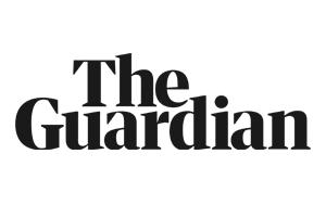 https://birn.eu.com/wp-content/uploads/2018/11/guardian-300x201.png