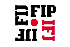 The International Federation of Journalists (IFJ)
