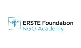 The ERSTE Foundation NGO Academy