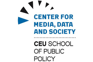 The Center for Media, Data and Society (CMDS)