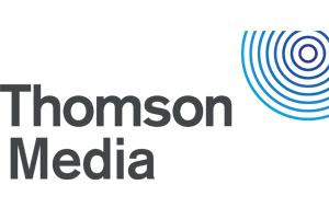 Thomson Media gGmbH