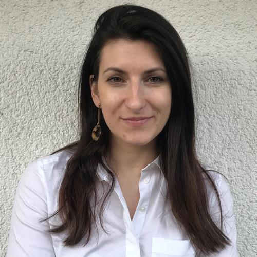 Ivana Jeremic