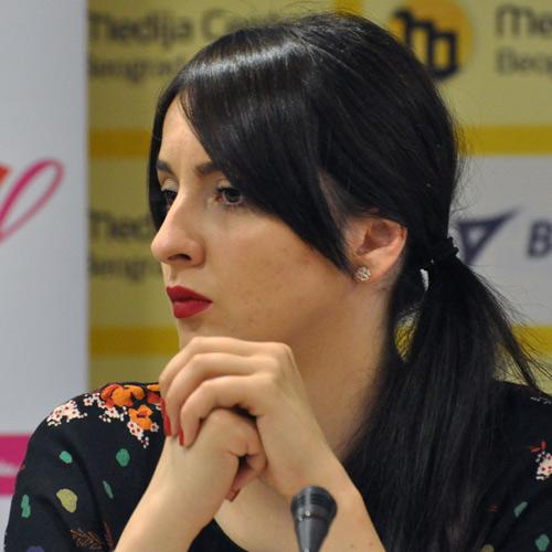Sofija Todorovic