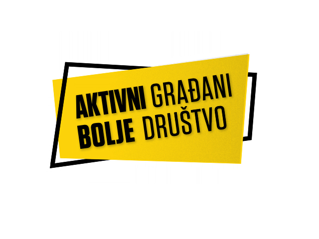 BIRN Serbia and Partners Start Civil Society Advocates Project