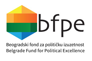 Belgrade Fund for Political Excellence (BFPE)
