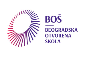 Belgrade Open School (BOS)