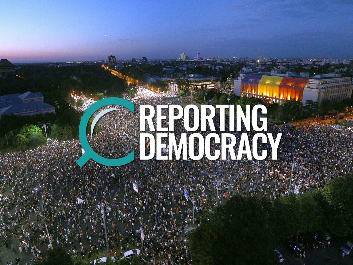 BIRN Launches New Cross-Border Reporting Platform