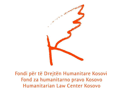 The Humanitarian Law Center Kosovo (HLC Kosovo)